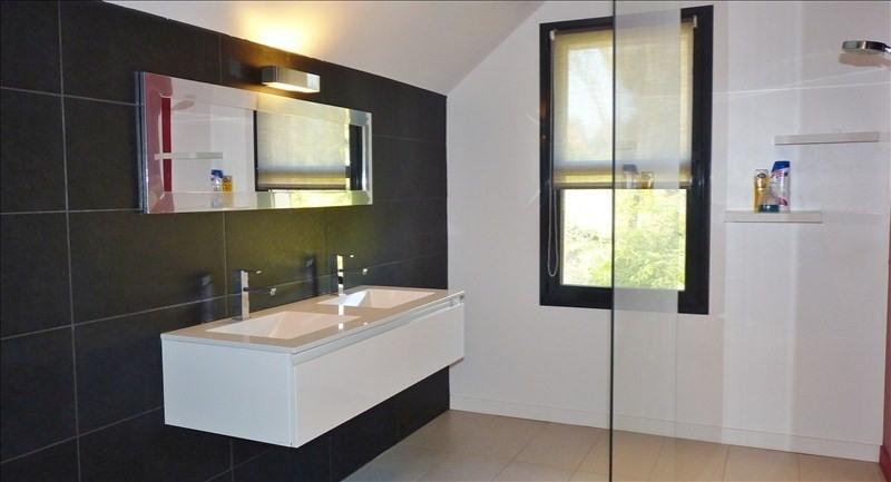 豪宅出售 住宅/别墅 Pau 682000€ - 照片 9