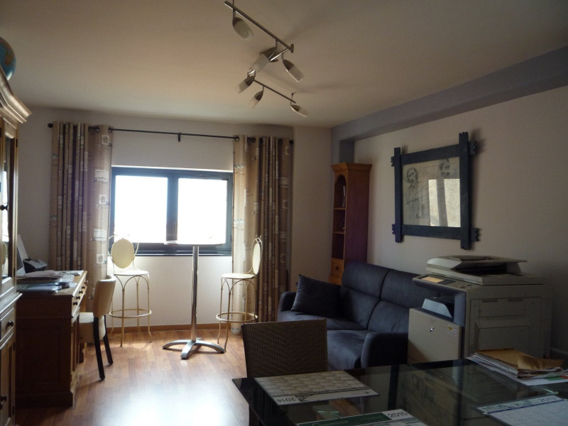 Vente appartement Les sables d olonne 283 500€ - Photo 2