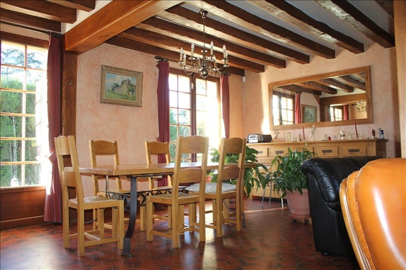Venta  casa Maintenon 275600€ - Fotografía 3