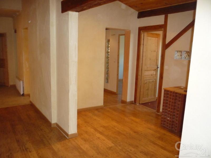 Rental apartment Plaisance du touch 792€ CC - Picture 6
