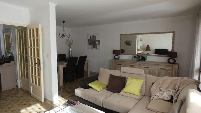 Sale house / villa La crau 290000€ - Picture 4
