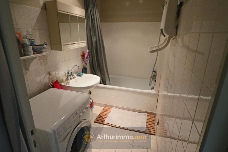 Vente appartement Bourg en bresse 95000€ - Photo 6