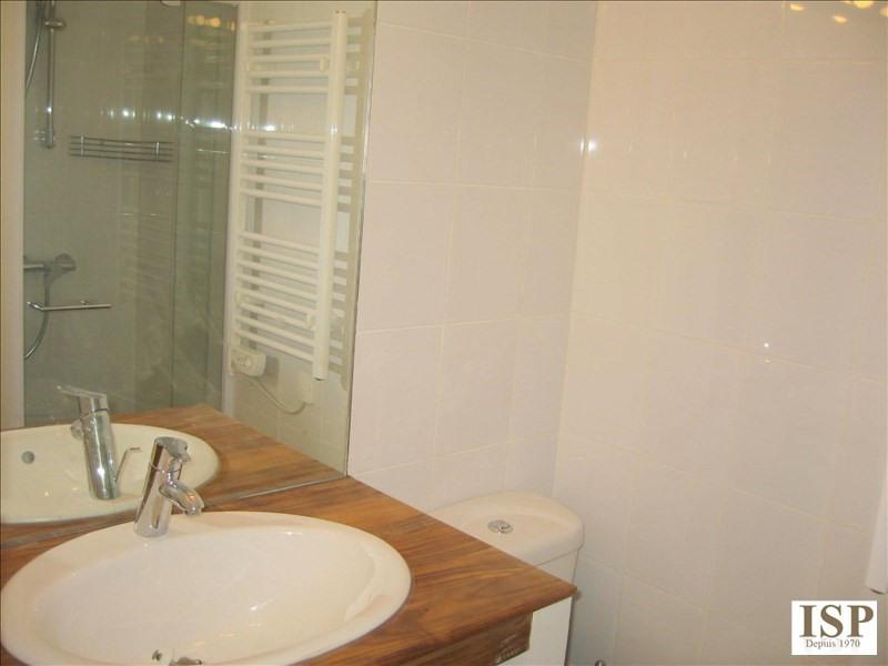 Location appartement Aix en provence 617€ CC - Photo 3