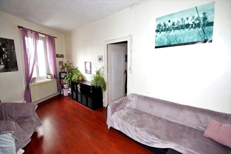 Verkoop  huis Firminy 120000€ - Foto 2