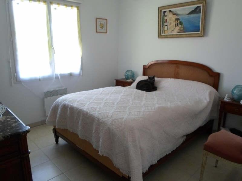 Sale house / villa Selles st denis 159000€ - Picture 4