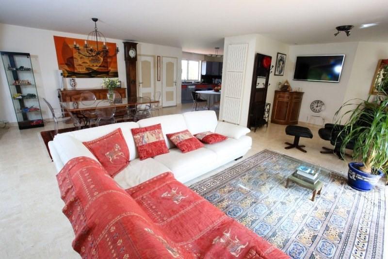 Vente de prestige maison / villa Olonne sur mer 754000€ - Photo 6