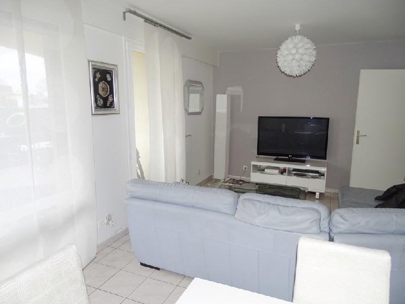 Sale apartment Champagne au mont d or 317000€ - Picture 5