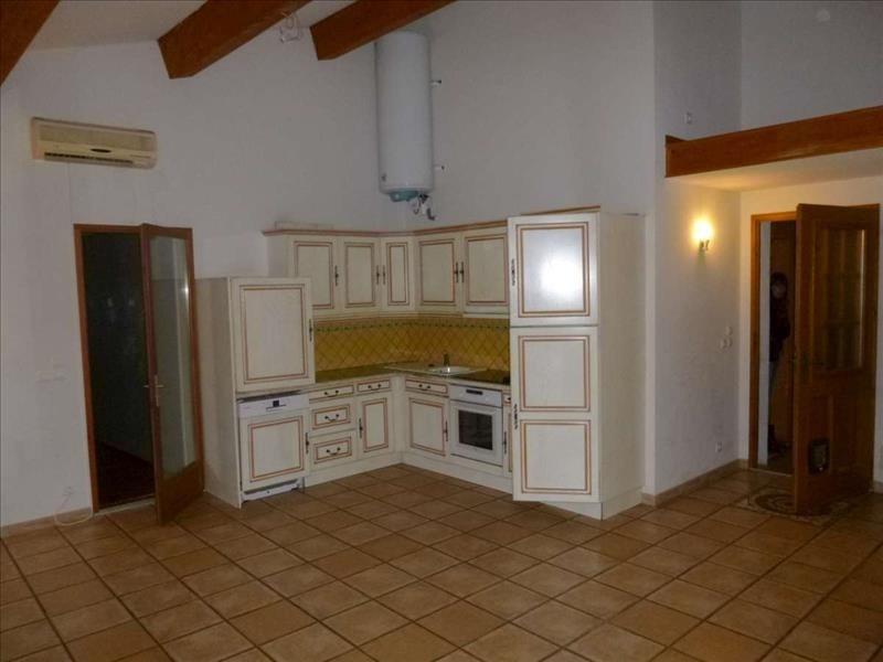Sale house / villa Les issambres 346500€ - Picture 3