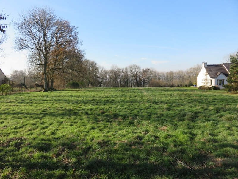 Vente terrain Alencon 86 000€ - Photo 4