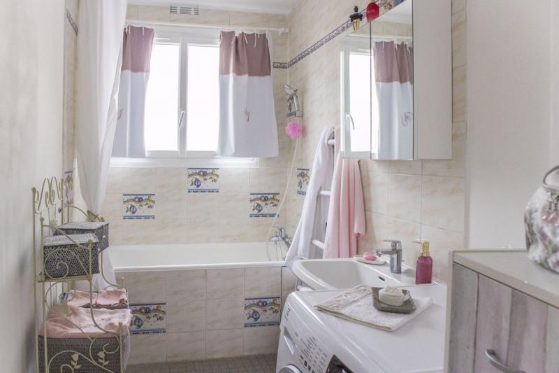 Vente appartement Bois d arcy 149350€ - Photo 5