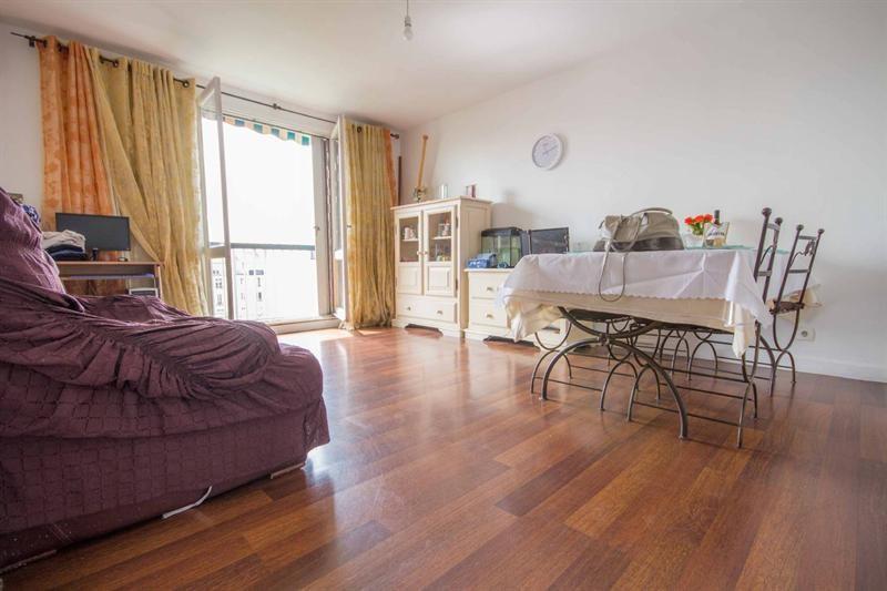 Venta  apartamento Asnières-sur-seine 309000€ - Fotografía 8