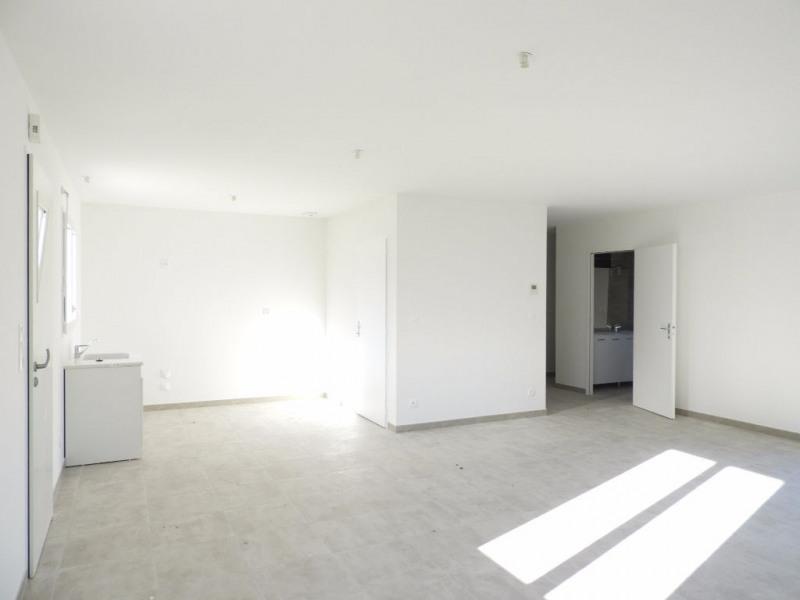 Vente maison / villa Saint sulpice de royan 232100€ - Photo 5