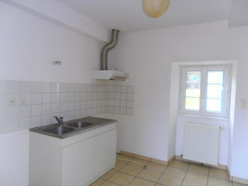 Location maison / villa Menditte 409€ CC - Photo 5