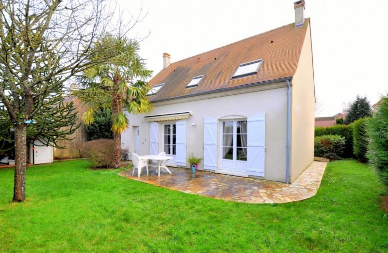 Vente maison / villa Les molieres 450000€ - Photo 1
