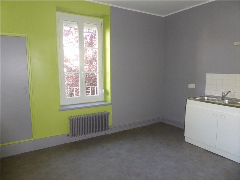 Investment property building Dijon 369 000€ - Picture 8