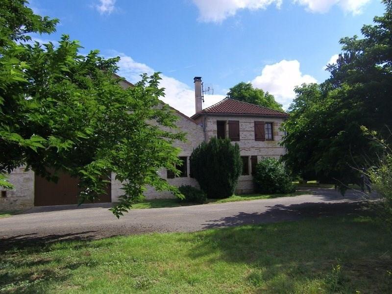 Alquiler  casa Agen 1025€cc - Fotografía 5