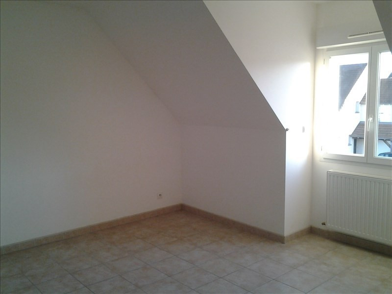 Vente maison / villa Blois 314 000€ - Photo 4