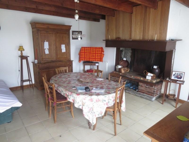 Revenda casa Quettreville sur sienne 168000€ - Fotografia 2