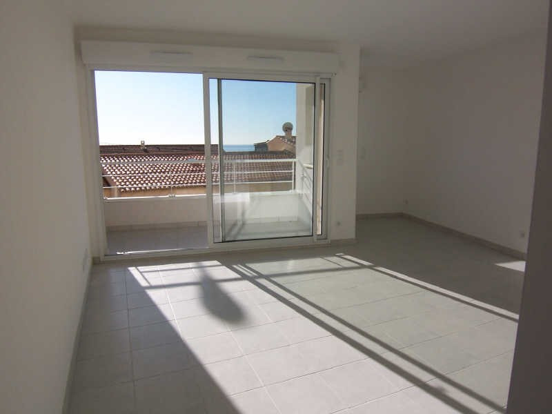 Location appartement Beausoleil 849€ CC - Photo 2