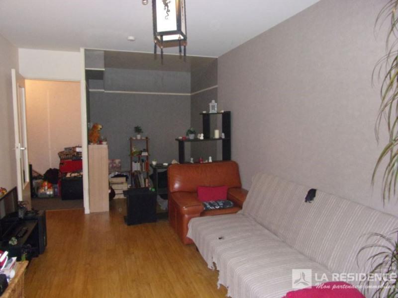 Vente appartement Sannois 135000€ - Photo 2