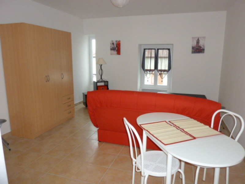Location appartement St paul les dax 341€ CC - Photo 1