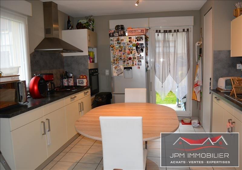 Prodotto dell' investimento appartamento Marnaz 167000€ - Fotografia 1