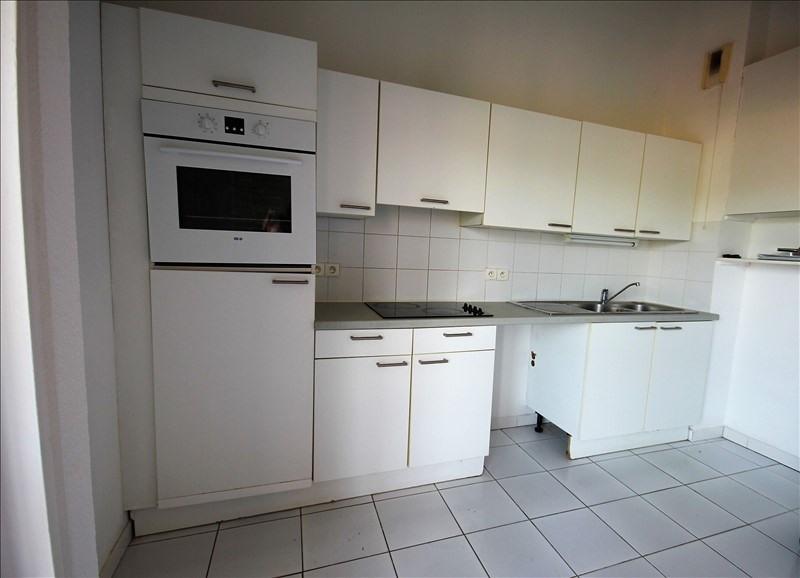 Venta  apartamento Collioure 254000€ - Fotografía 5