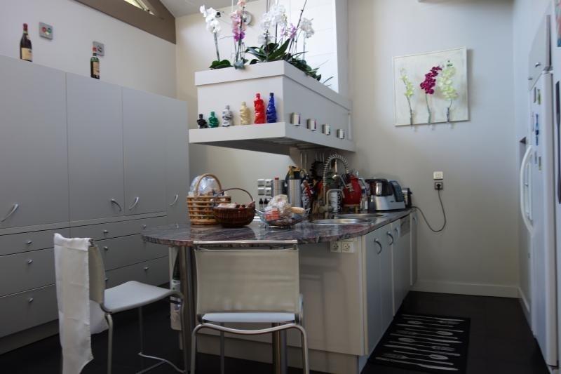 Deluxe sale house / villa Bordeaux 691600€ - Picture 3