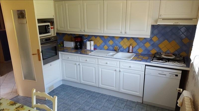 Vente maison / villa Melicocq 209000€ - Photo 3
