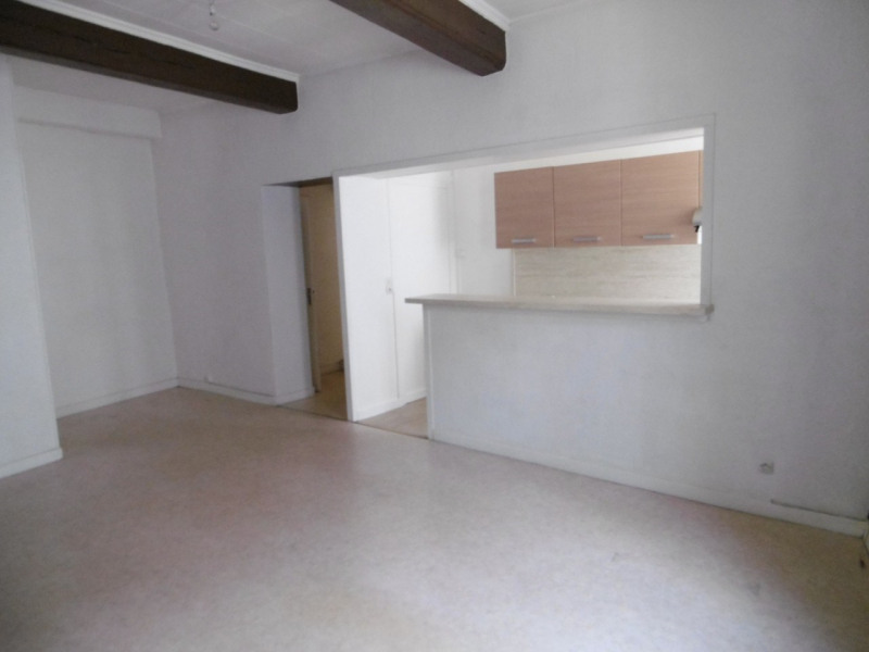 Vente appartement Les roches-de-condrieu 125000€ - Photo 3