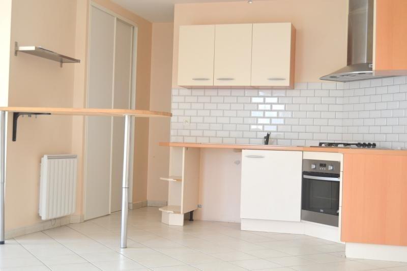Sale house / villa L hermitage 235575€ - Picture 3