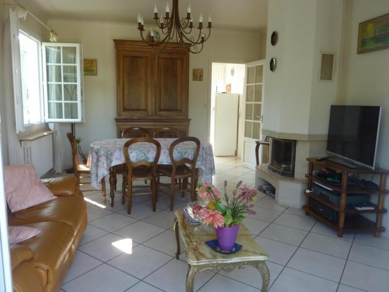 Vente maison / villa Capbreton 472500€ - Photo 3