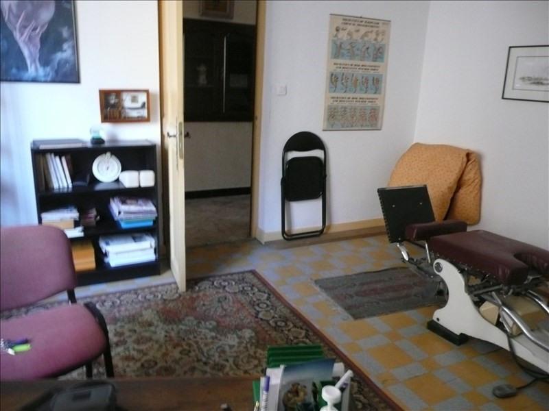 Vente appartement Carpentras 107000€ - Photo 5