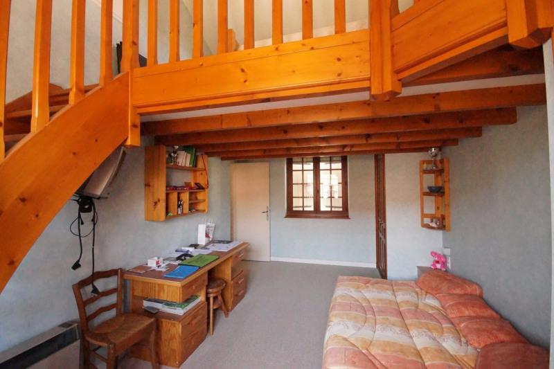 Vente maison / villa Ruy 397000€ - Photo 13