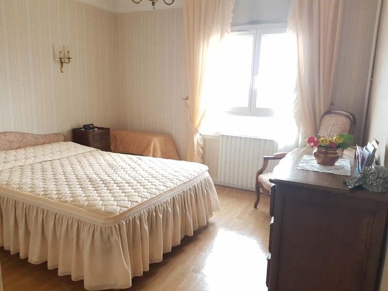 Vente appartement Sartrouville 215000€ - Photo 4