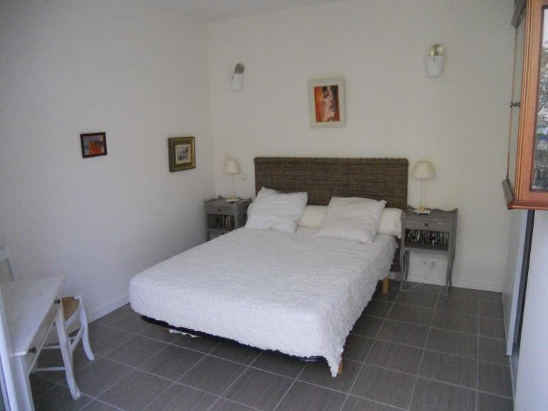 Sale house / villa Vaux sur mer 438900€ - Picture 8