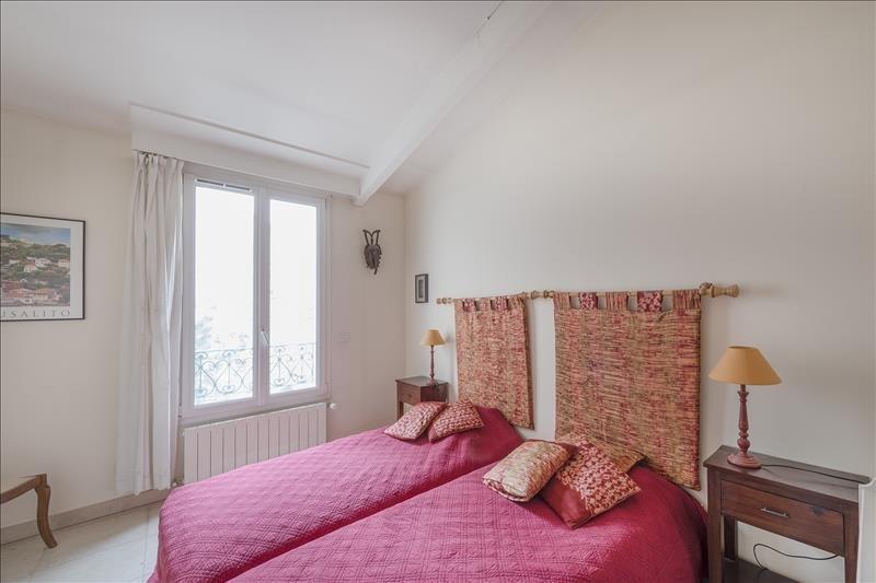 Vente de prestige maison / villa Paris 18ème 2650000€ - Photo 10