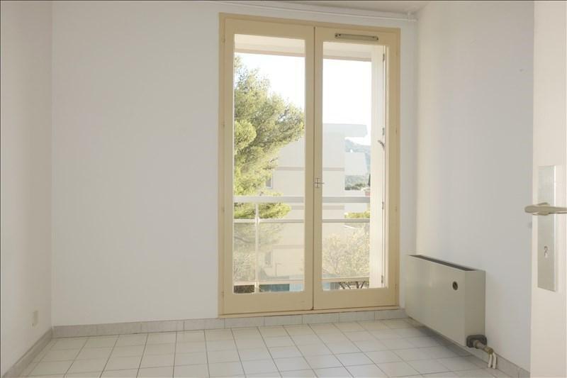 Location appartement Toulon 650€ CC - Photo 6
