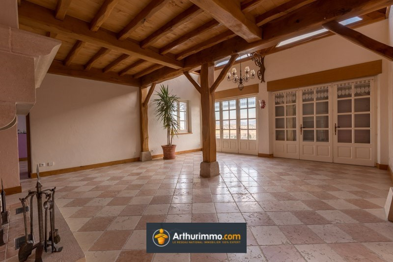 Vente de prestige maison / villa Veyrins thuellin 375000€ - Photo 3