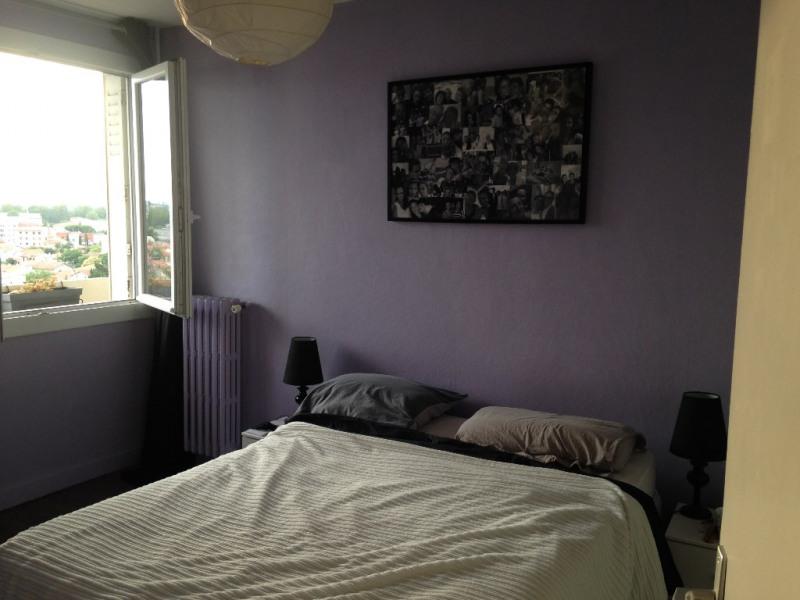 Vente appartement Toulouse 139900€ - Photo 4