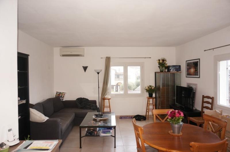 Verhuren  appartement Allauch 850€ CC - Foto 3
