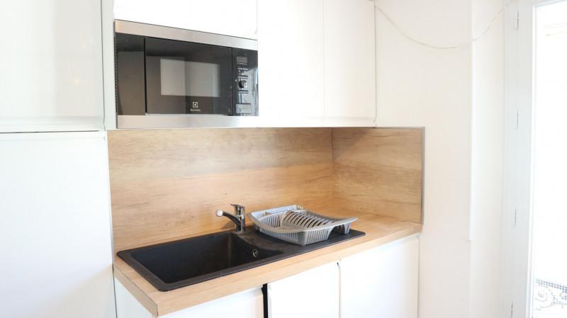Location appartement Fontainebleau 1650€ CC - Photo 9