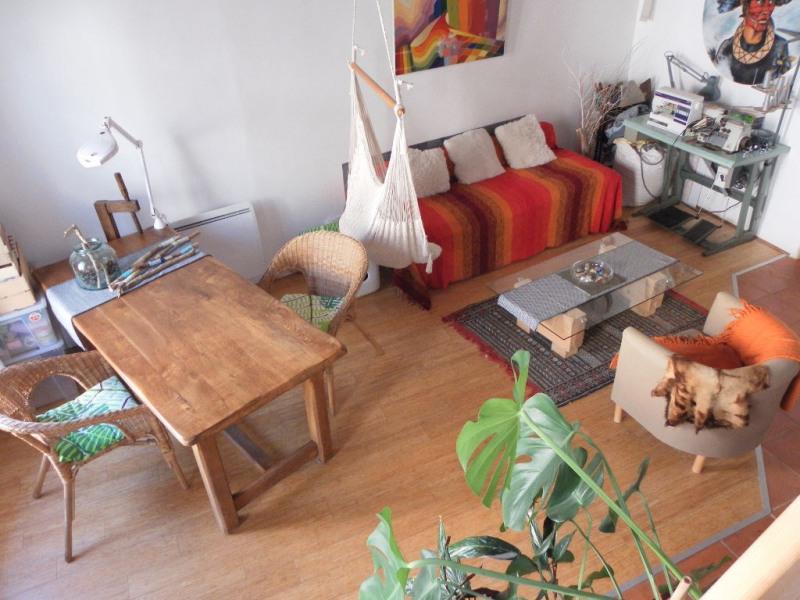 Sale apartment Avignon 145000€ - Picture 5