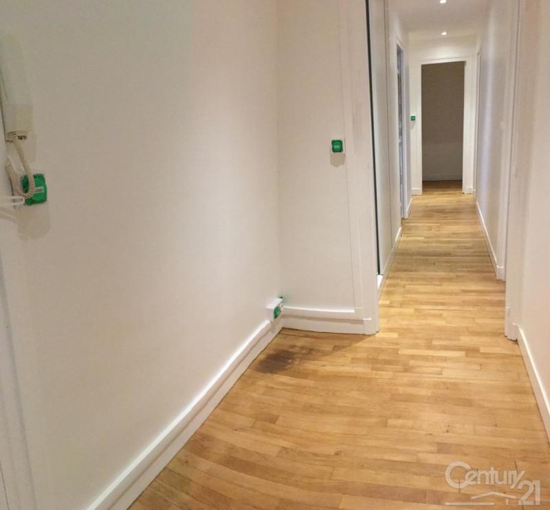 Locação apartamento Caen 770€ CC - Fotografia 5