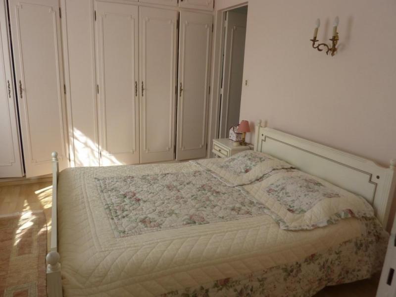 Vente maison / villa Capbreton 472500€ - Photo 5