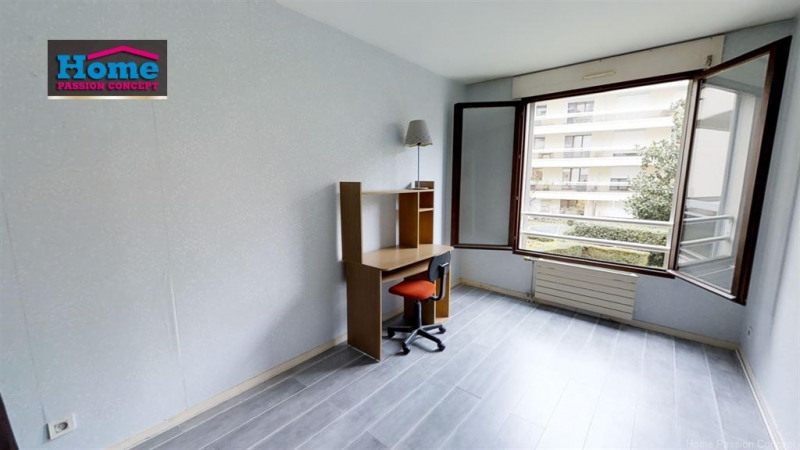 Vente appartement Puteaux 520 000€ - Photo 5