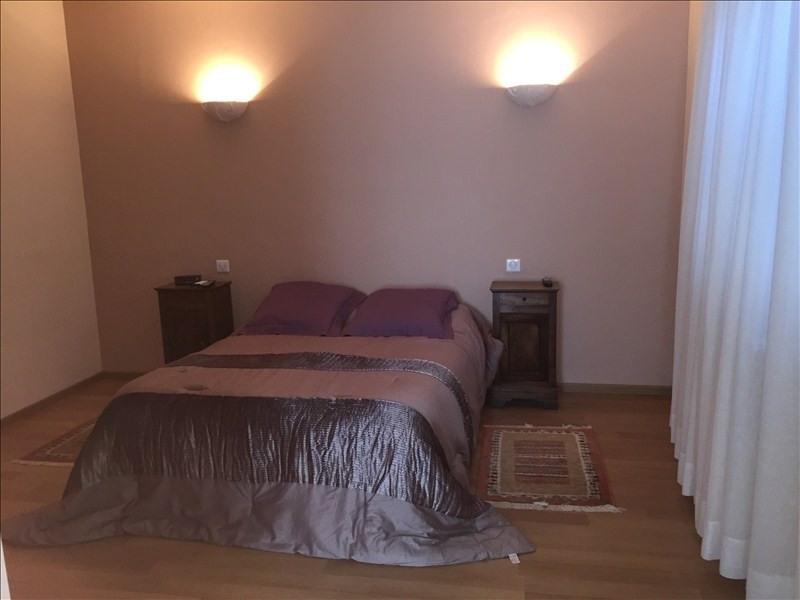 Vente maison / villa Saint sulpice de royan 499200€ - Photo 10