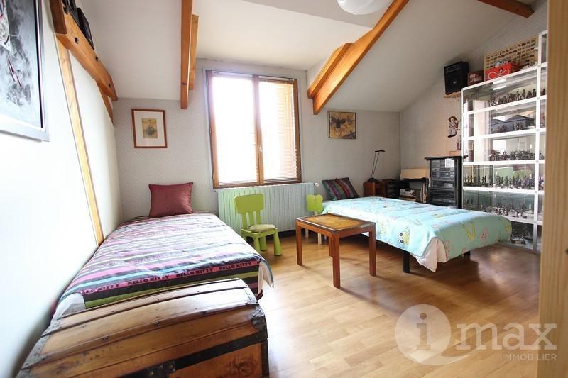 Sale house / villa La garenne colombes 849000€ - Picture 7