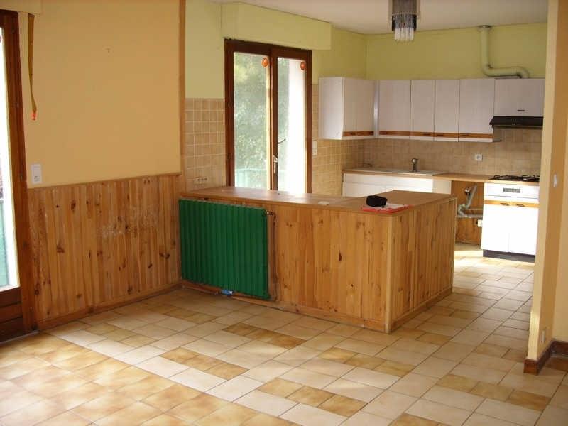 Affitto appartamento Loriol sur drome 660€ CC - Fotografia 2