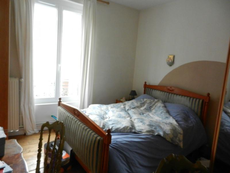 Vente maison / villa Le mans 178500€ - Photo 7